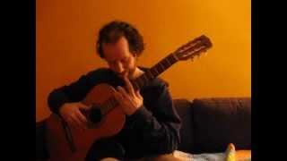 Finesse...  - todpauldorozio , Classical