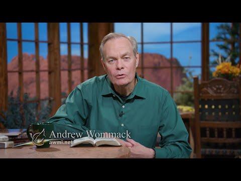 Hardness of Heart: Week 3, Day 2 - Gospel Truth TV
