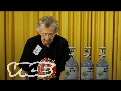 Death in a Can: Australia's Euthanasia Loophole - VICE INTL (Australia) - UCn8zNIfYAQNdrFRrr8oibKw
