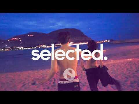 Gorgon City - Love Me (ft. Lulu James) - UCFZ75Bg73NJnJgmeUX9l62g