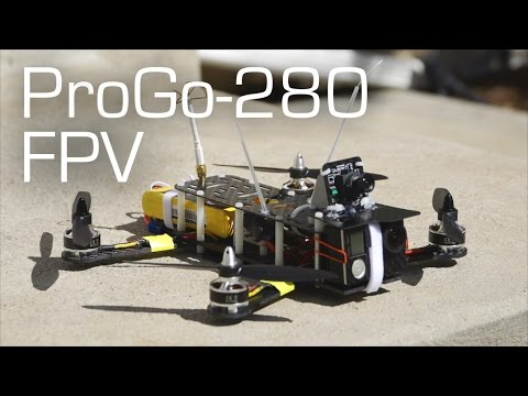 High Speed Mini FPV RACING Drone - RCTESTFLIGHT - - UCq2rNse2XX4Rjzmldv9GqrQ