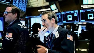 Recession may be a '2020 event': Charles Schwab strategist: