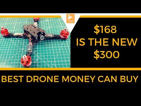 How to Build Best Budget FPV Racing Drone 2018 // #HOWTO #FPV #DRONE - UC3c9WhUvKv2eoqZNSqAGQXg