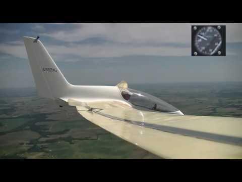 Pioneer 4 soaring edited - UC7cscDUEM4QnZId90F2ki-g