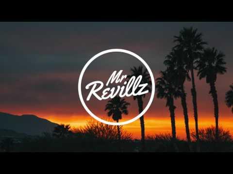Maggie Lindemann - Pretty Girl (Cheat Codes x Cade Remix) - UCd3TI79UTgYvVEq5lTnJ4uQ