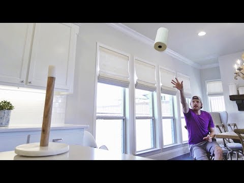 Real Life Trick Shots | Dude Perfect - UCRijo3ddMTht_IHyNSNXpNQ