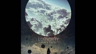 Luminary - fiveof , Metal