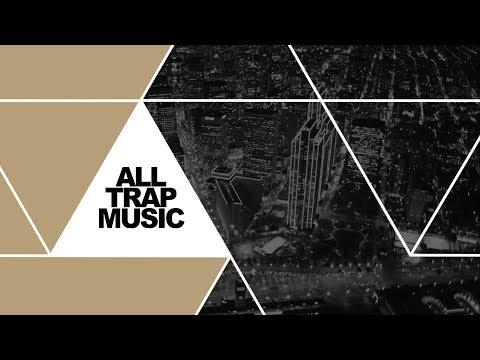 Skan & Krale - No Glory (ft. M.I.M.E & Drama B) - UC5sKYlXgSU-Xvb81W8x5POA