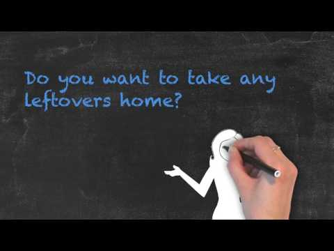 Bring vs Take - English Grammar - Teaching Tips