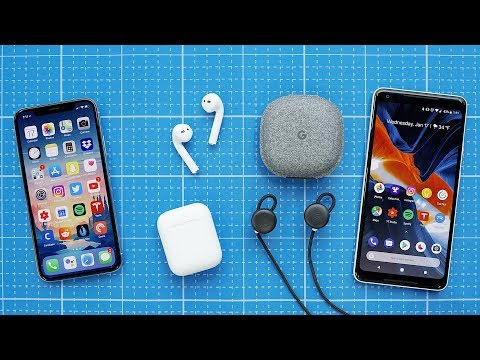 AirPods for Android?! - UCBJycsmduvYEL83R_U4JriQ