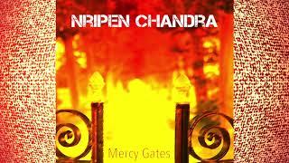 Mercy Gates - khanjar , EDM