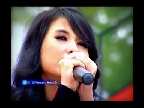 Maafkan Sayang (Live)