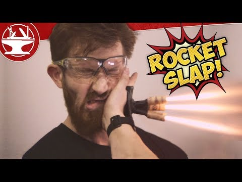 I GOT ROCKET SLAPPED! - UCjgpFI5dU-D1-kh9H1muoxQ