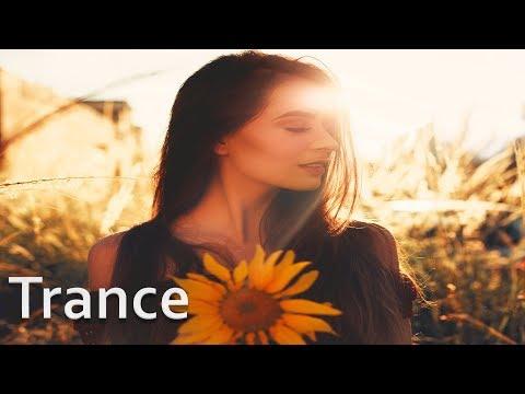 Maglev - Moments (Extended Mix) - UCSXK6dmhFusgBb1jDrj7Q-w