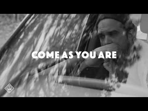David Leonard - Come As You Are (Official Audio)