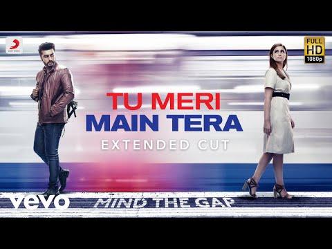 Full Song Arjun & Parineeti Rahat Fateh Ali Khan Mannan Shaah - UC3MLnJtqc_phABBriLRhtgQ