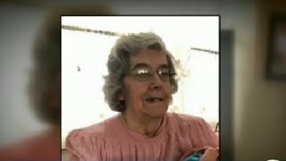 Polk Co. commissioners considering $200K settlement with family of woman who died in fire