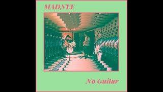 No Guitar