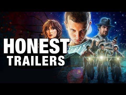 Honest Trailers - Stranger Things - UCOpcACMWblDls9Z6GERVi1A