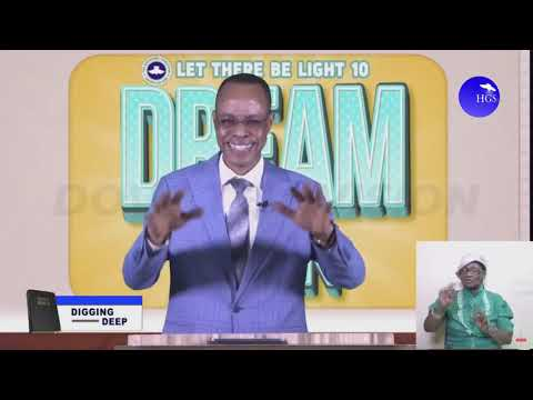 PASTOR J.F ODESOLA SERMON  MAKING YOUR LIFE COUNT