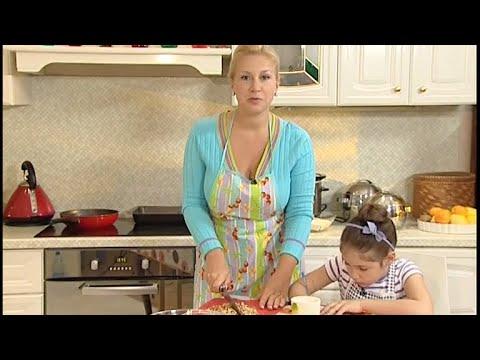 Мамина кухня - Выпуск 64 - UC7XBjhXnmmXFsxmnys9PmDQ