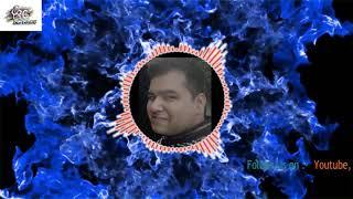 HARO RUMAL    YASH RAJ GAUTAM    हरो रुमाल    यश र - ygautam412 , HipHop