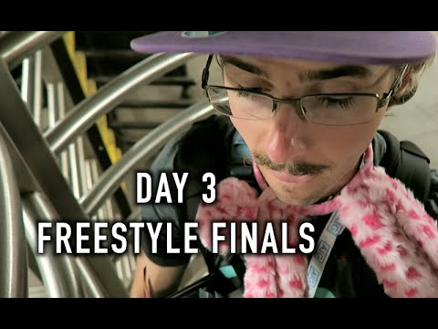 Drone Nationals 2016 (Day 3) +3rd place Freestyle - UCQEqPV0AwJ6mQYLmSO0rcNA
