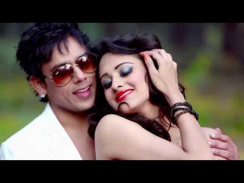 Teri Pyari Pyari Do Akhiyan ¦ Sajjna   Bhinda Aujla & Bobby Layal Feat  Sunny Boy