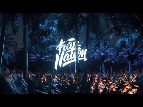 Trap Nation: EDC Festival Party Mix - UCa10nxShhzNrCE1o2ZOPztg