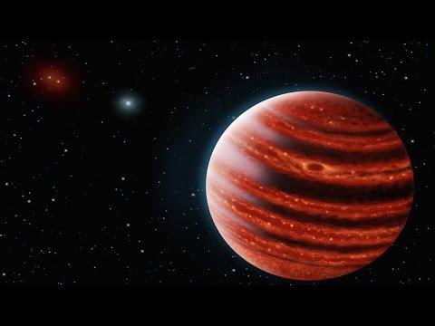 Direct Imaging of Exoplanets - Bruce Macintosh (SETI Talks) - UCzQdkHKOTVT_chwgDcau4sg