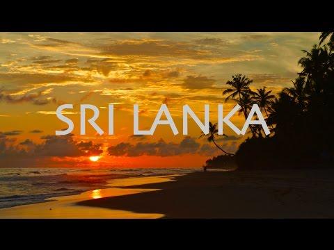Drone | Sri Lanka (HD) - UCLS-EjkLhOP88QHCVWd8djw