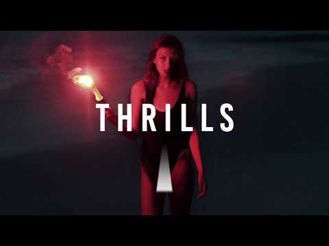 Sarah Close - Call Me Out (Alex Hobson Remix) - UCaaE1idzI4Z0CJR7xm9T40g