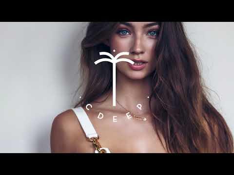 Vanotek - Love Is Gone (Creative Ades Remix) - UCfqEPO0M10KAtuXlc1NjuFg