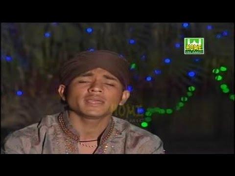 Dil Ki Dua Hai Mola - Farhan Ali Qadri Naat