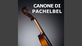 Canone di Pachelbel (marimba)