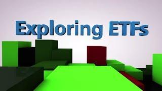 Quality ETFs for Volatile Markets