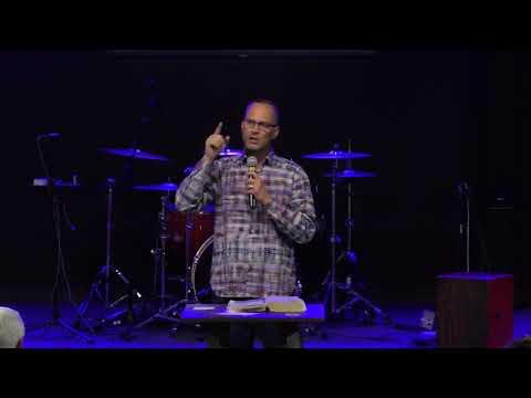 Roar Church Texarkana 11-22-2020