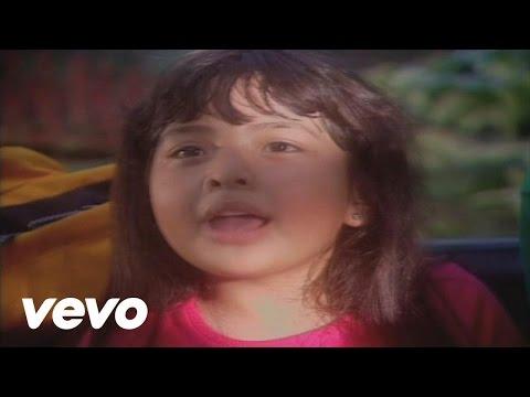 Jangan Takut Gelap (Feat. Duta Sheila On 7)