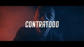 Punkzer - Contratodo (Video Oficial)