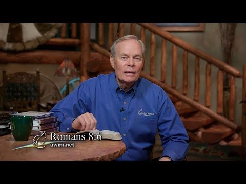 Spirit Soul And Body - Week 4, Day 2 - The Gospel Truth