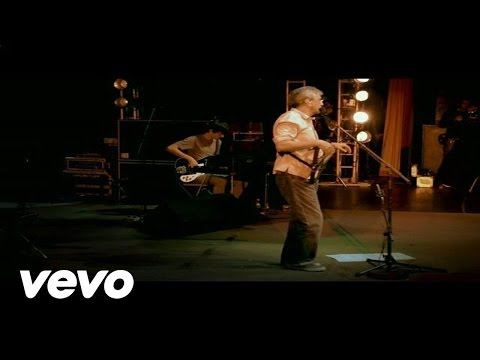 Caetano Veloso - Lapa (Ao Vivo) - UCbEWK-hyGIoEVyH7ftg8-uA