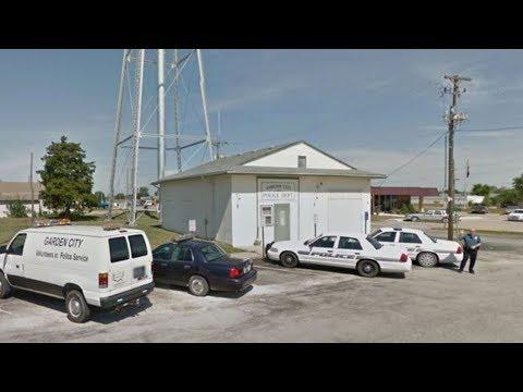 Missouri: Toàn bộ sở cảnh sát một thành phố bị giải tán