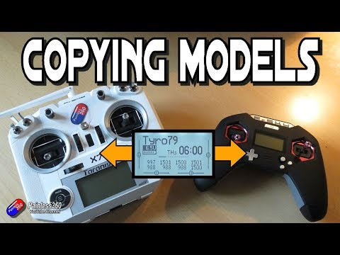 Copying models between radios with OpenTX - UCp1vASX-fg959vRc1xowqpw