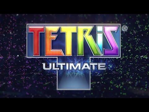 The Tetris Movie Sure Is a Weird Idea - Up at Noon - UCKy1dAqELo0zrOtPkf0eTMw