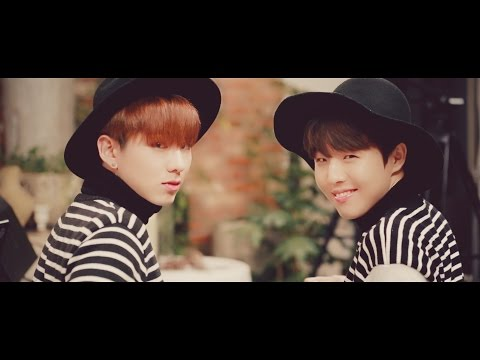 Bae Bae (Big Bang Cover) [Feat. Yoo Seung Woo]