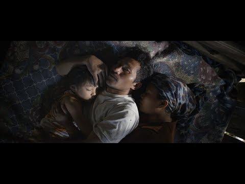 Novo Amor & Ed Tullett - Terraform (official video) - UCqSxNFz4qIZA0tEkupipvKQ