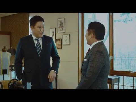 SK Telecom 'Band' CF (Version 2)