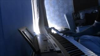 Limbo - Teaser Video - socially.altered , Rock