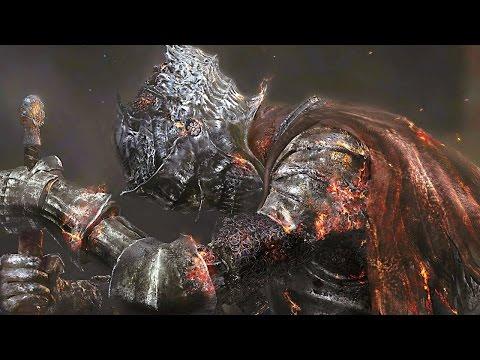 Dark Souls 3 Has the Craziest Souls Boss Yet - UCKy1dAqELo0zrOtPkf0eTMw