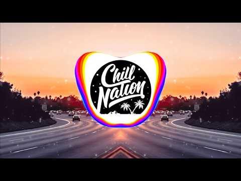 TastyTreat x Claire Ridgely - Good Morning Jay - UCM9KEEuzacwVlkt9JfJad7g